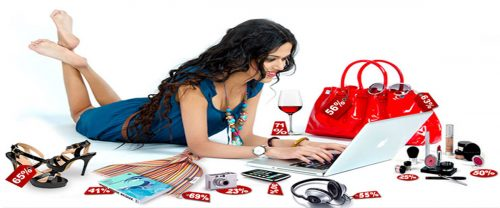 khoa-hoc-kinh-doanh-ban-hang-online-seo-marketing