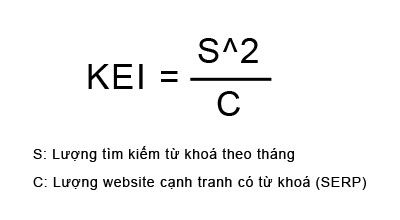 Chi-so-KEI-trong-seo-website