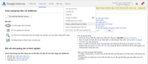 Nghien-cuu-tu-khoa-google-keyword-khi-hoc-seo-website