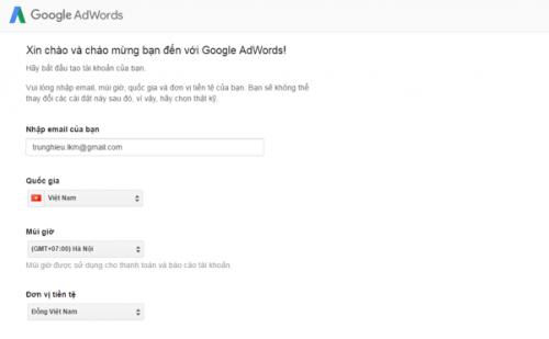 Su-dung-google-keyword-khi-hoc-seo-website-blog