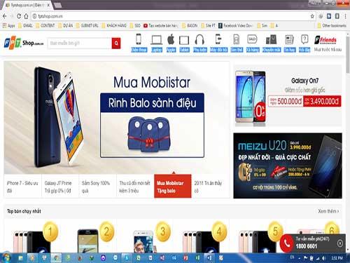 Toi-uu-SEO-tu-cac-menu-tren-website-1