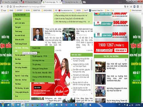 Toi-uu-SEO-tu-cac-menu-tren-website-2