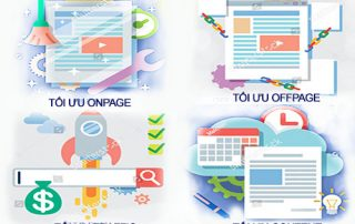 onpage-cach-seo-website-tot-nhat