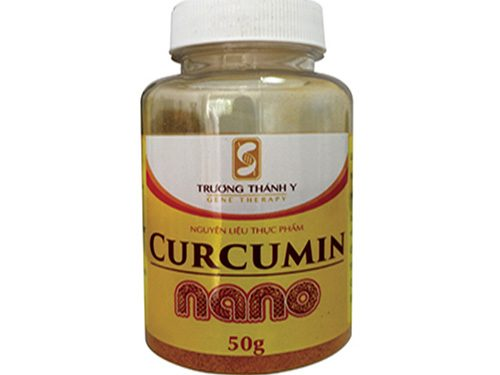 curcumin--vuong-dao-khang