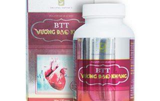 hop-bo-tim-than-vuong-dao-khang