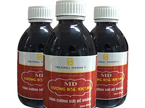 md-mien-dich-vuong-dao-khang