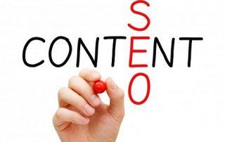 seo-content-writing-viet-bai-chuan-seo
