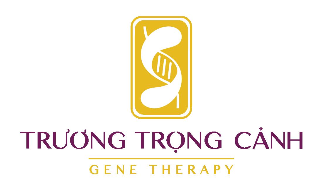 cong-ty-truong-trong-canh-medi-thien-son-vuong-dao-khang
