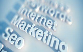 ho-cach-marketing-online-hieu-qua