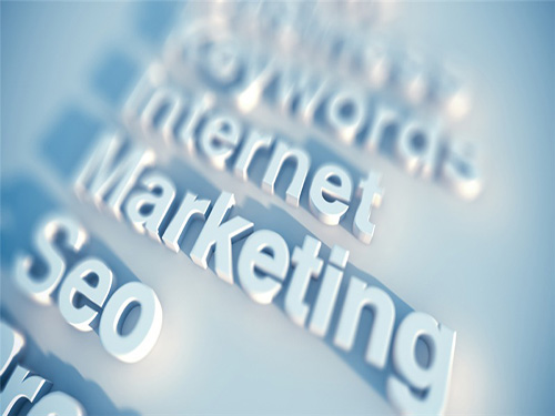 ho-cach-marketing-online-hieu-qua