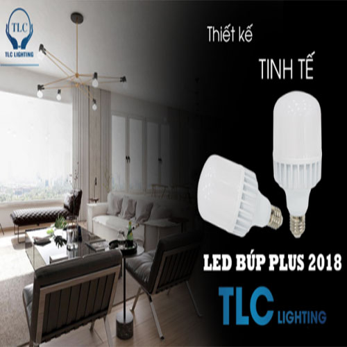 den-led-bup-2018-tlc-lighting