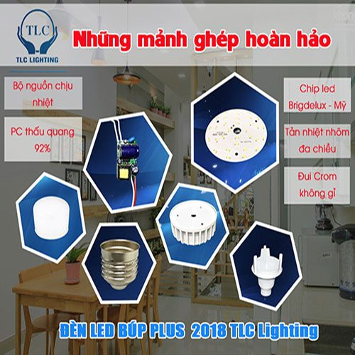 den-led-bup-plus-2018-nhung-manh-ghep