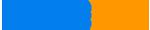 DoveBay thiết kế website – quảng cáo google facebook Logo