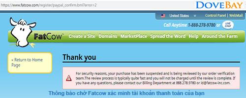 fatcow-hosting-hoan-thanh-thanh-toan-cho-xac-minh