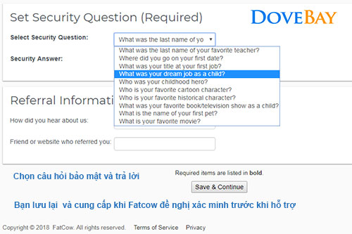 fatcow-hosting-dat-cau-hoi-bao-mat-2