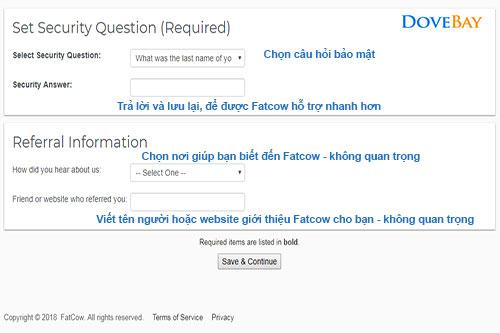 fatcow-hosting-dat-cau-hoi-bao-mat