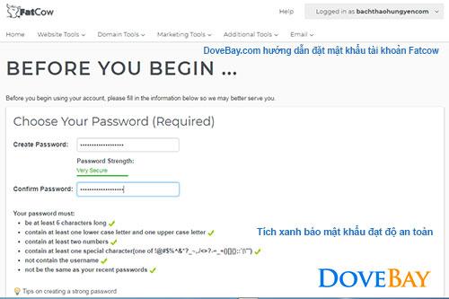 fatcow-hosting-dat-mat-khau