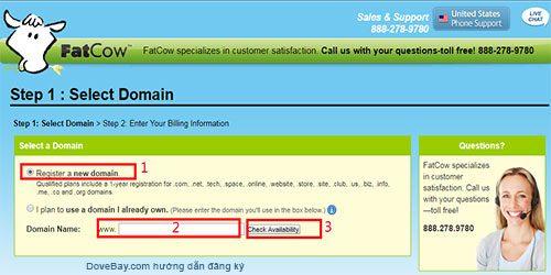 host-fatcow-dang-ky-chon-ten-mien-1