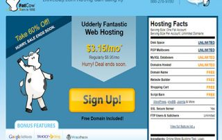 mua-host-fatcow-hosting-free-ten-mien