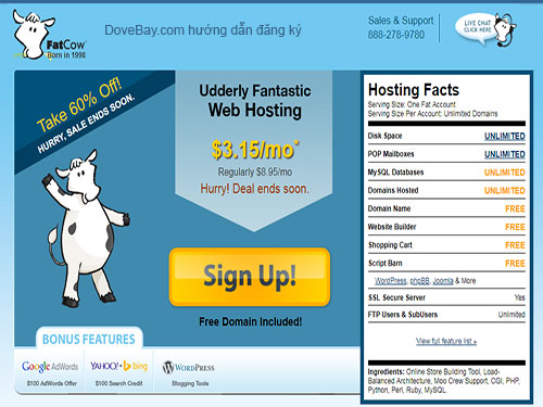 mua-host-fatcow-44$