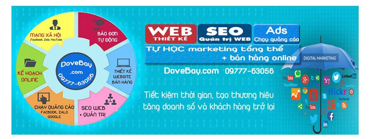 thiet-ke-web-ban-hang-online-gia-re