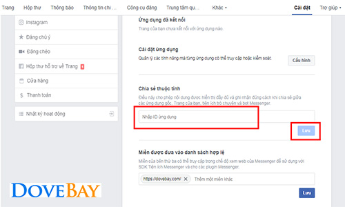 chat-facebook-ban-hang-online-6buoc-6