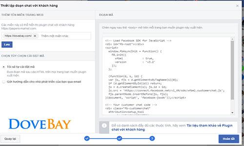 chat-facebook-ban-hang-online-buoc-9