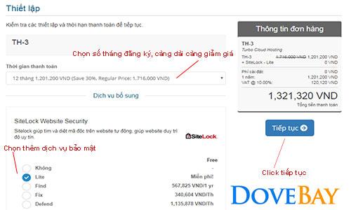 dk-hosting-gia-re-azdigi-vps