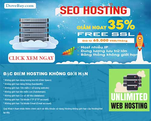 hosting-gia-re-hosting-vietnam