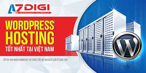 hosting-gia-re-vps-azdigi-hosting-tot-nhat-viet-nam