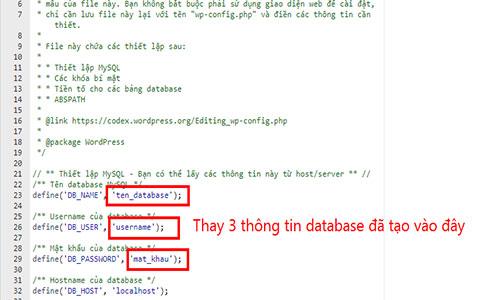 ket-noi-database-3