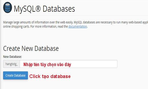 tao-database-tren-hosting-gia-re