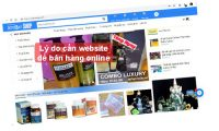 thiet-ke-website-ban-hang-online-la-can-thiet