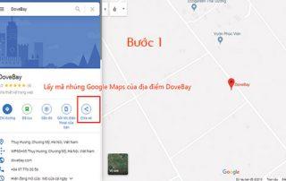 B1-Lay-ma-nhung-google-map-1