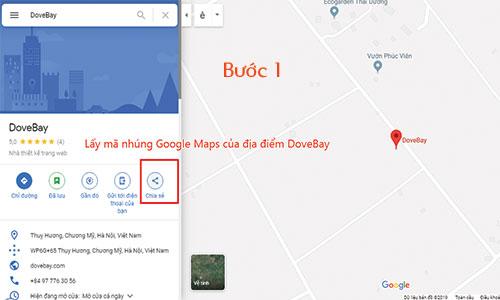 B1-Lay-ma-nhung-google-maps-1