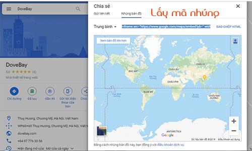 B1-Lay-ma-nhung-google-maps-2