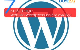 cai-dat-wordpress-nhiem-ma-doc