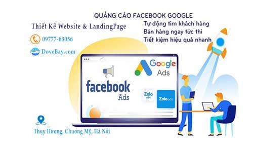 thiet-ke-website-wordpress-quang-cao-facebook-google-gia-re-ha-noi-tphcm-07